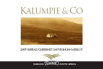 Kalumpie & Co.