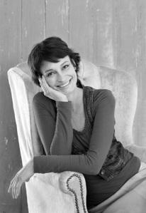 Sonia Cabano