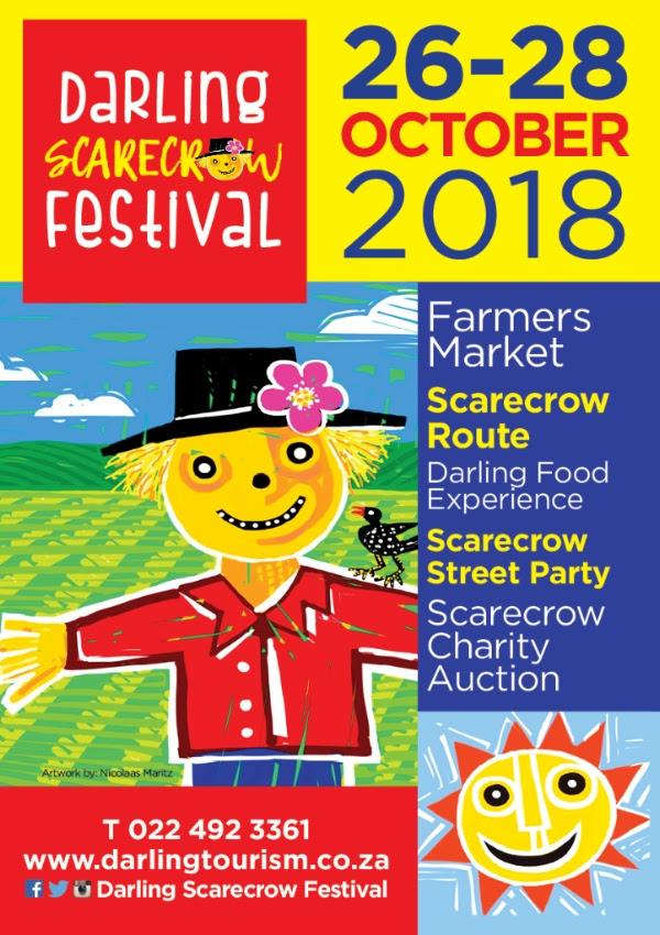 scarecrow-festival.jpg